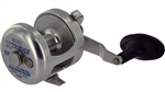 DPX2 Dawg bait casting Reel